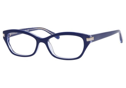 Kate Spade Vivi Prescription Glasses