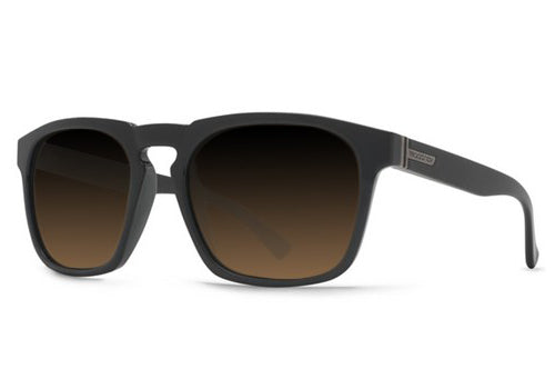 Von Zipper Banner Prescription Sunglasses