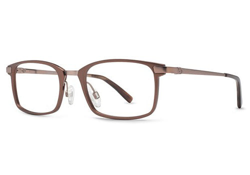 Von Zipper Beyond and Back Prescription Glasses