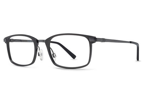 Von Zipper Beyond & Back Prescription Glasses