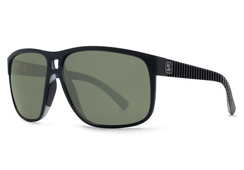 Von Zipper Blotto Prescription Sunglasses