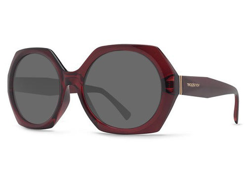 Von Zipper Buelah Prescription Sunglasses