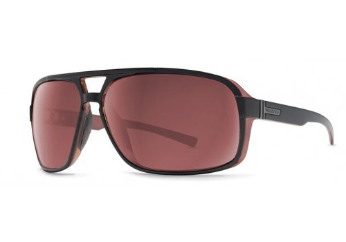 Von Zipper DECCO Prescription Sunglasses