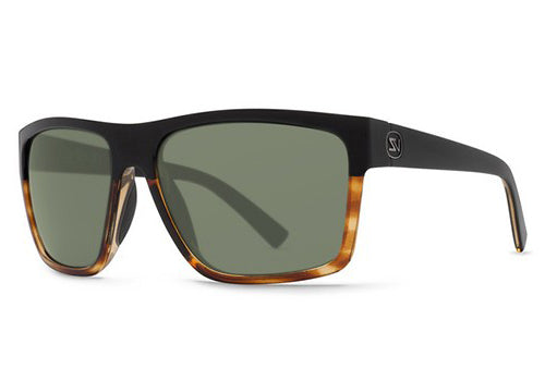 Von Zipper Dipstick Prescription Sunglasses