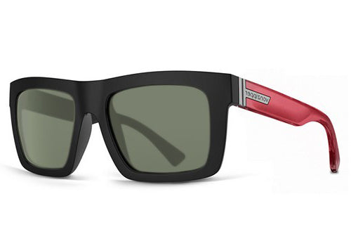 Von Zipper Donmega Prescription Sunglasses