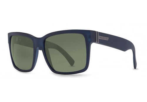 Von Zipper ELMORE Prescription Sunglasses