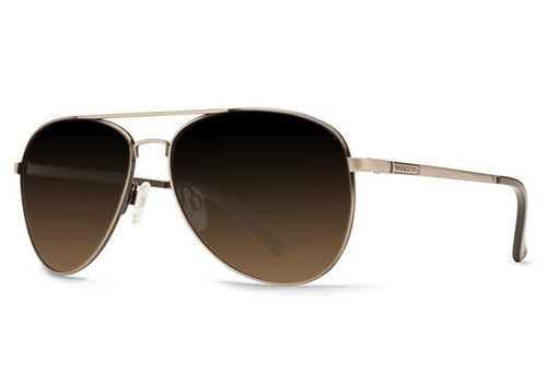 Von Zipper Farva Prescription Sunglasses