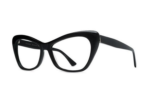 Von Zipper Forbidden Fruit Prescription Glasses