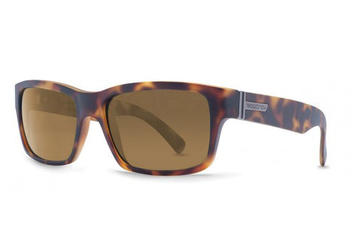 Von Zipper FULTON Prescription Sunglasses