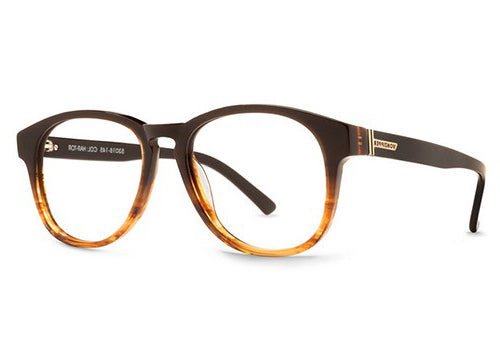 Von Zipper Harlem Hangover Prescription Glasses