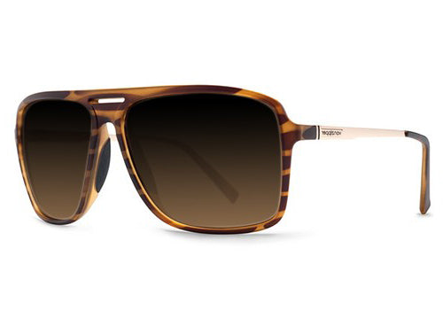 Von Zipper Hot Wax Prescription Sunglasses