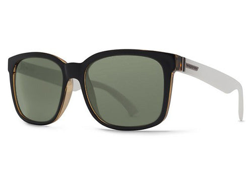 Von Zipper Howl Prescription Sunglasses