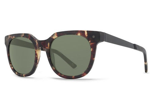 Von Zipper Jeeves Prescription Sunglasses