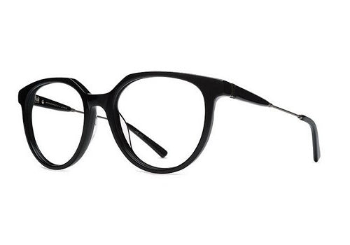 Von Zipper Jekylls Confession Prescription Glasses