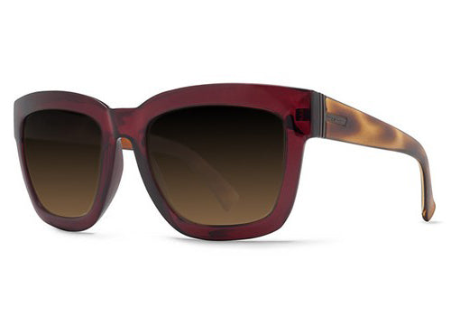 Von Zipper Juice Prescription Sunglasses