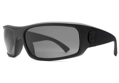 Von Zipper KICKSTAND Prescription Sunglasses