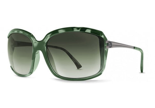Von Zipper KISMET Prescription Sunglasses