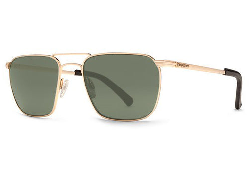 Von Zipper Libertine Prescription Sunglasses