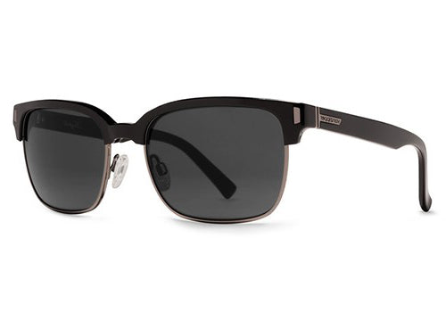 Von Zipper Mayfield Prescription Sunglasses