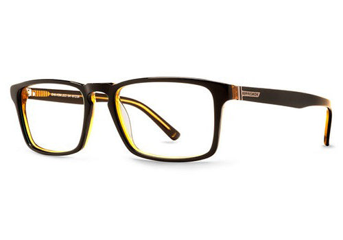 Von Zipper Mental Floss Prescription Glasses