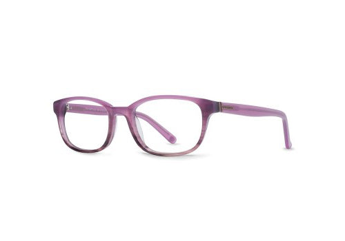 Von Zipper PEEPING TOMBOY Prescription Glasses