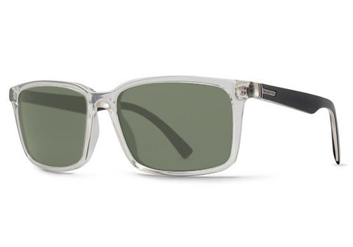 Von Zipper Pinch Prescription Sunglasses