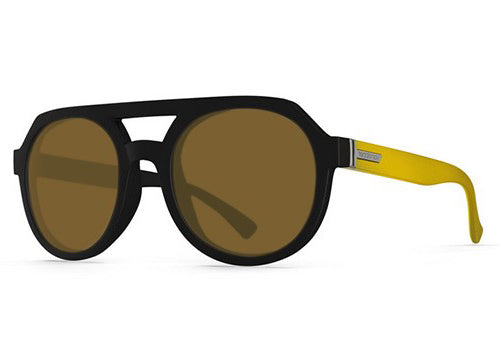 Von Zipper Psychwig Prescription Sunglasses
