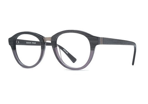 Von Zipper Puff Piece Prescription Glasses