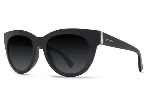 Von Zipper Queenie Prescription Sunglasses