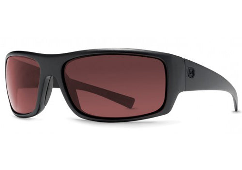 Von Zipper SCISSORKICK Prescription Sunglasses