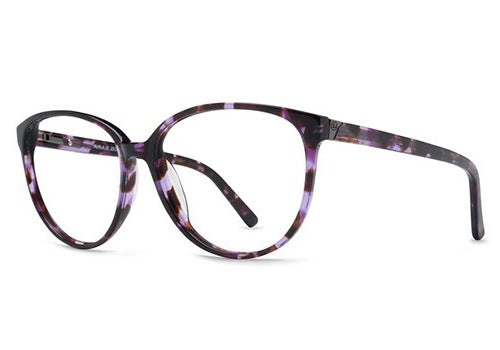 Von Zipper Slap and Tickle Prescription Glasses