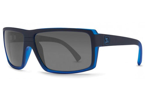 Von Zipper SNARK Prescription Sunglasses