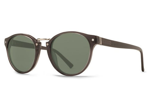 Von Zipper Stax Prescription Sunglasses