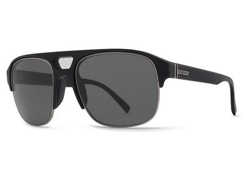 Von Zipper Supernacht Prescription Sunglasses