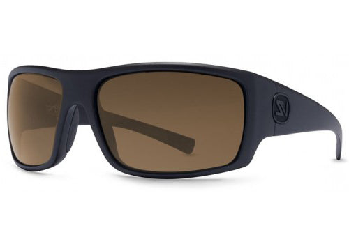 Von Zipper SUPLEX Prescription Sunglasses