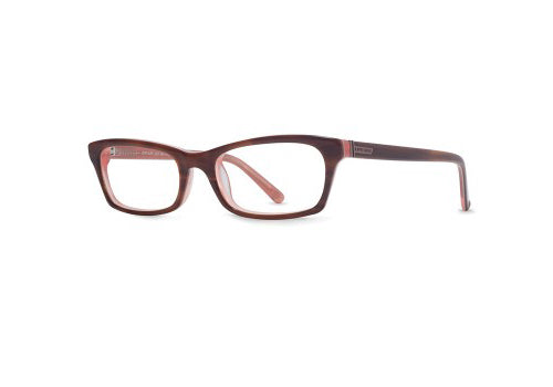 Von Zipper TABOO Prescription Glasses