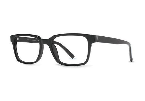Von Zipper The Falconer Prescription Glasses
