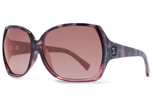 Von Zipper Trudie Prescription Sunglasses