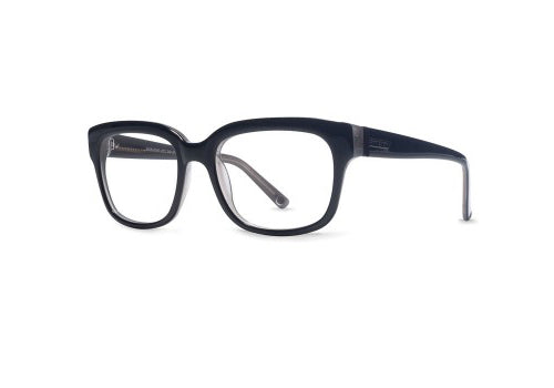 Von Zipper WASTED SPACE Prescription Glasses
