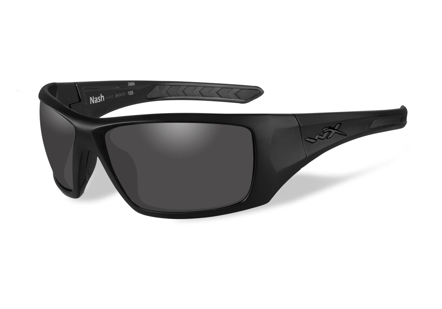 Wiley X Nash Prescription Sunglasses