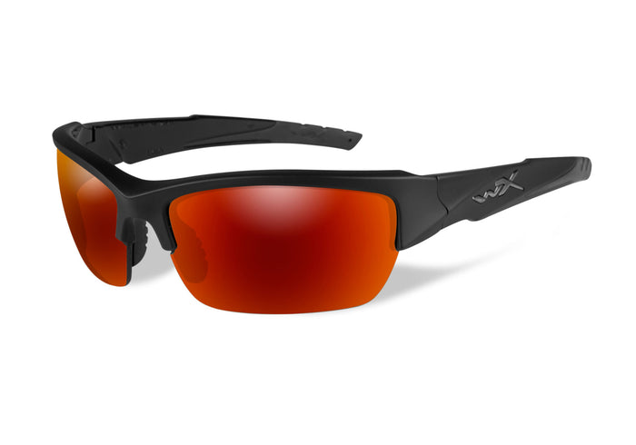 Wiley X Valor Prescription Sunglasses