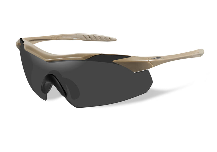 Wiley X Vapor Prescription Sunglasses