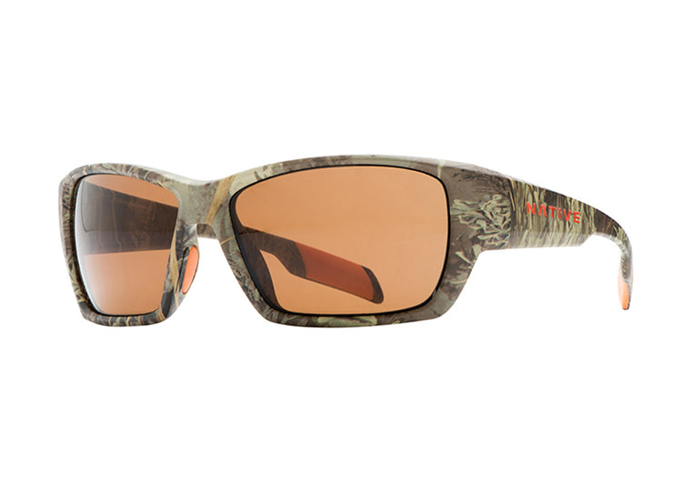 Native Ward Prescription Sunglasses