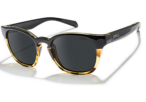 Zeal Windsor Prescription Sunglasses