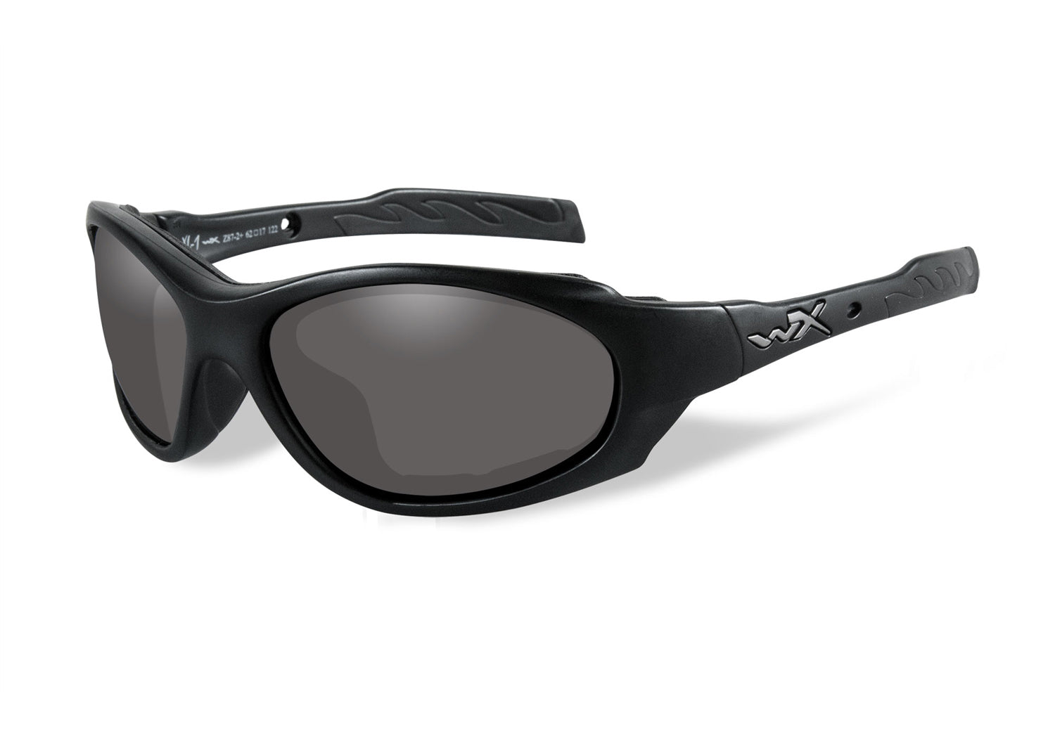 Wiley X XL-1 Advanced Prescription Sunglasses