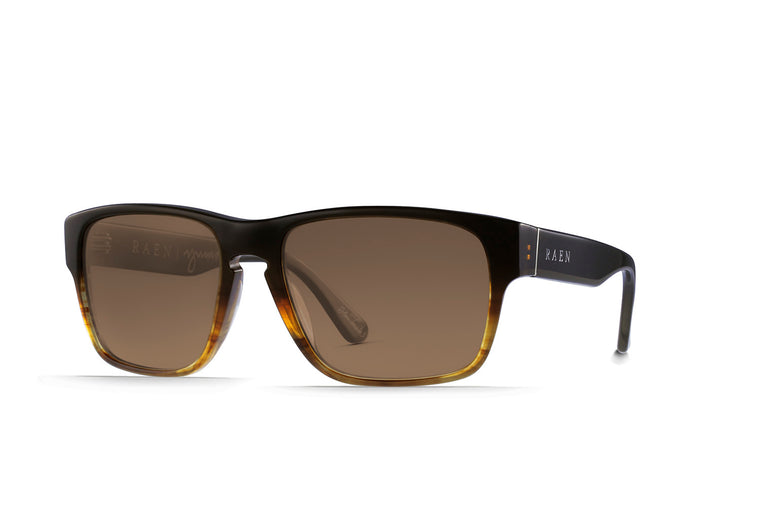 Raen Yuma Prescription Sunglasses
