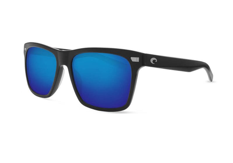 Costa Aransas Prescription Sunglasses