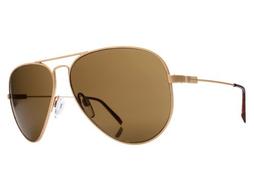 Electric AV1 XL Prescription Sunglasses