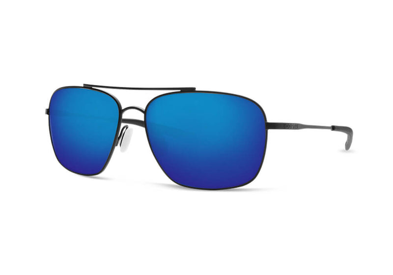 Costa Canaveral Prescription Sunglasses