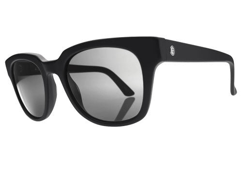 Electric 40Five Prescription Sunglasses